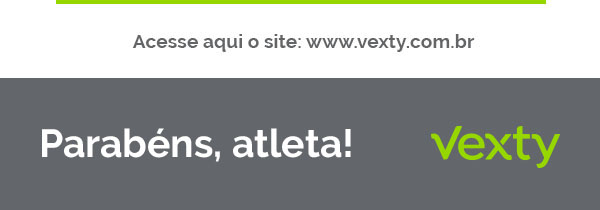 Acesse aqui o site da Vexty